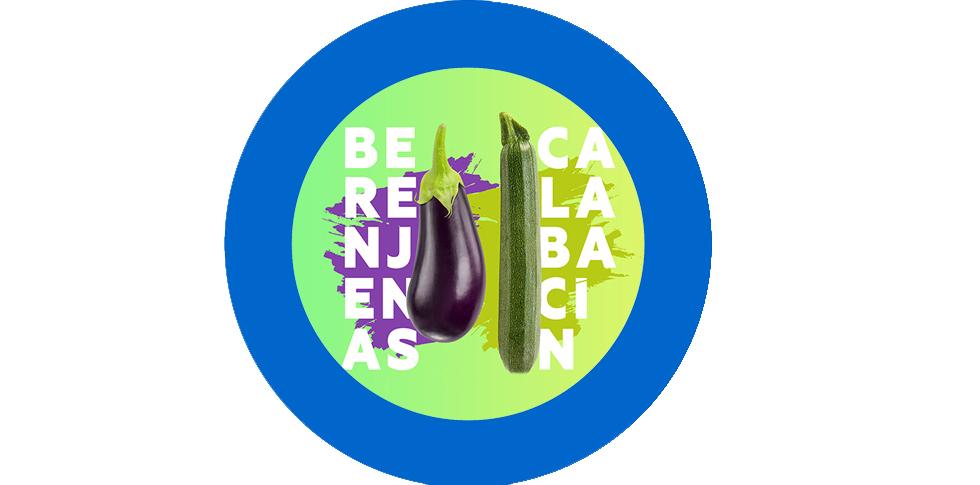 diabetes-calabacin-y-berenjena